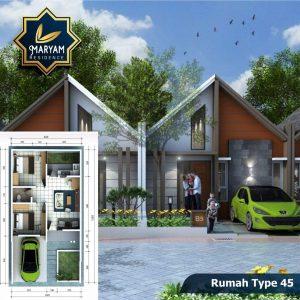 maryam-residence-setu-taman-rahayu-45