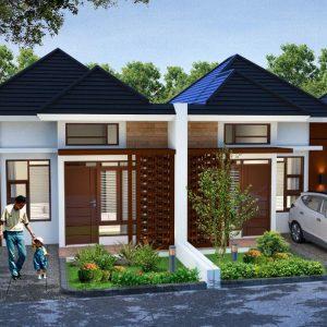 safira-green-residence
