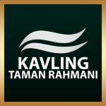 kavling-taman-rahmani-cibitung-logo