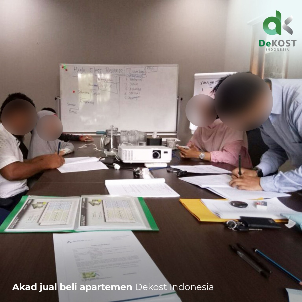 jual-kontrakan-bogor-jual-kontrakan-dramaga-jual-kosan-bogor-jual-kosan-dramaga-jual-apartemen-bogor-jual-apartemen-dramaga-akad-2018-1-dekost-indonesia-davdig.jpeg