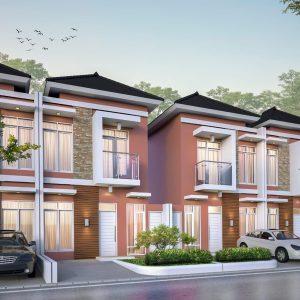 griya-mustanir-residence-cikarang-new