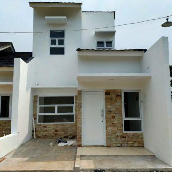 kenanga-residence-001