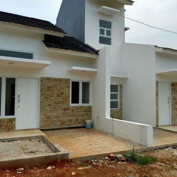 kenanga-residence-005