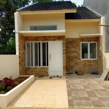 kenanga-residence-006