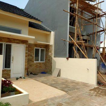 kenanga-residence-007