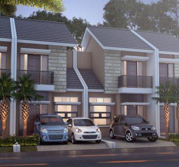 kenanga-residence-2lt