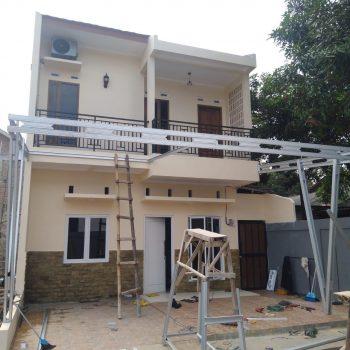 kenanga-residence4