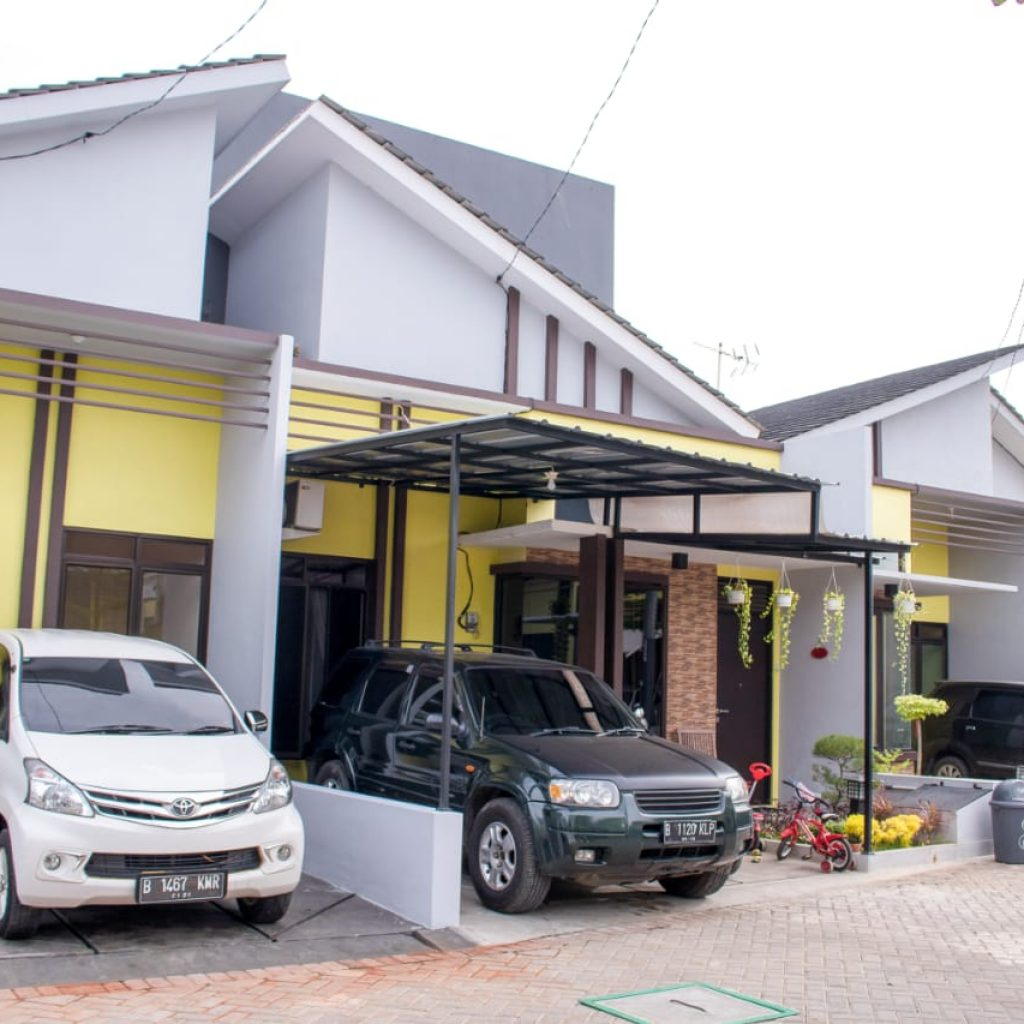 maryam-residence (3)