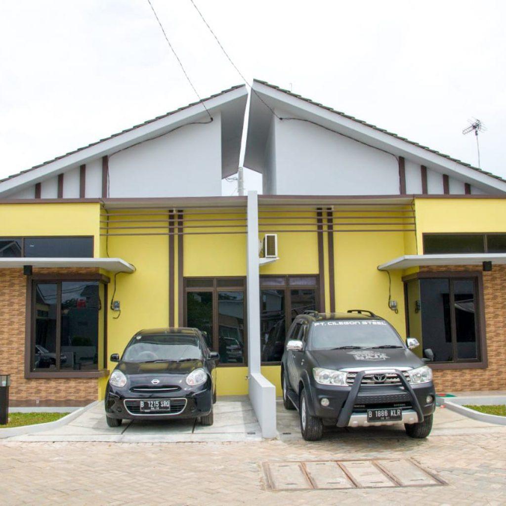 maryam-residence (4)