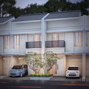 tb-simanupatupang-residence.jpg